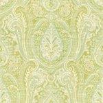 Kravet Jacquard Fabric