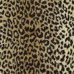 Kravet 32589 816 Fabric