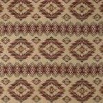 Kravet LUMINARIA AUTUMN Fabric