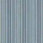 Kravet MAZED SEAGLASS Fabric