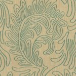 Lee Jofa SULTAN'S TRACERY POOL Fabric