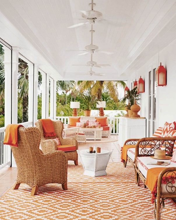 photos by thomas loof amanda lindroth home via housebeautiful