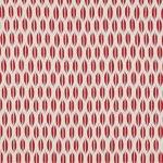Pindler & Pindler SELMA GARNET Fabric