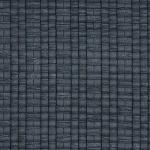 Robert Allen CABIN WEAVE INDIGO Fabric