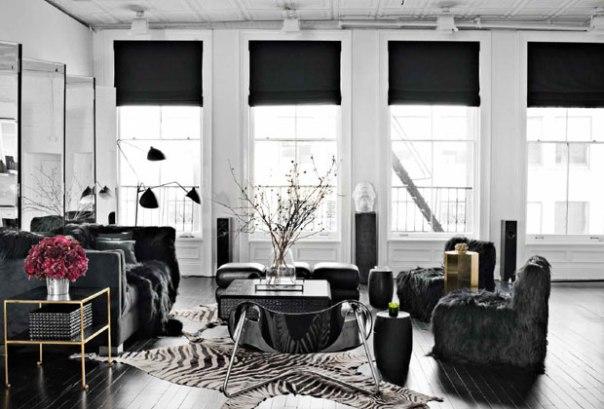 Ryan-Korban designer at alexander-wang home