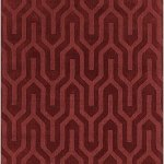Surya M5310 Rectangle Rug