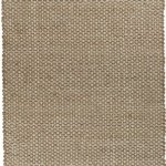 Surya  Rectangle Area Rug