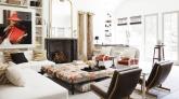 Windsor Smith designed by Max Kim-Bee for Veranda