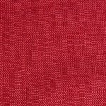 B. Berger 3120 POMEGRANATE Fabric