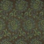 Beacon Hill PORTOVENERE NEPTUNE Fabric