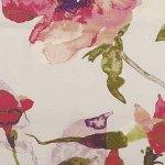 Duralee 42351-638 RASPBERRYGREEN Fabric