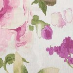 Duralee 42358-150 MULBERRY Fabric