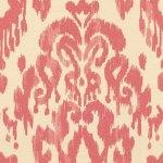 Kravet 32651 17 Fabric