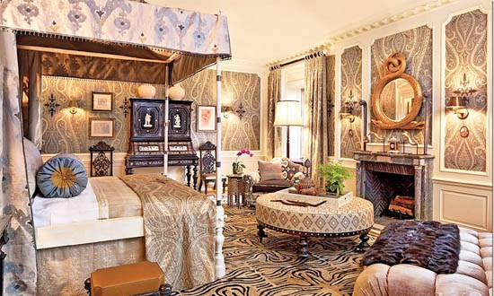 paisley-bedroom-interior-decor-21