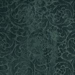 Robert Allen BOND CLIFF CASPIAN Fabric