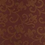 Robert Allen EPPERSON CLARET Fabric