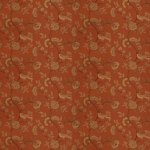 Stroheim ANNESLEY Pottery Fabric