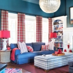 616x462xbpf_original_menswear_inspired_interiors_family_room_from_entry_after_h_lg-pagespeed-ic-n9afmvn3wt-01