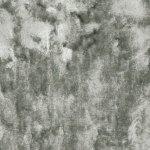 Clarke & Clarke Crush Silver Fabric