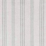 Dash & Albert Aland Stripe Cotton Woven Rug