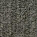 DecoratorsBest Andes Granite Wallpaper