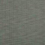 DecoratorsBest Nordic Weave Granite Wallpaper