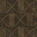 Ralph Lauren LAGOS EBONY Fabric
