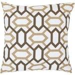 Surya FF014 Pillow