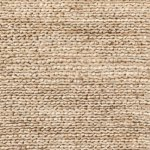 Dash and Albert Rug - Natural Jute Woven