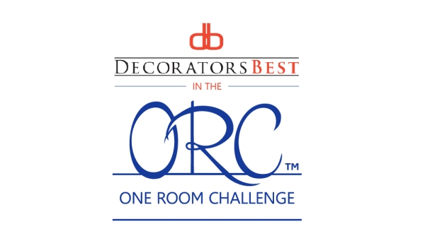 DecoratorsBest in the OneRoomChallenge