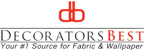 Decorator's Best