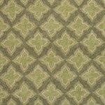 Jaipur Rug - Etoile - Green Gray