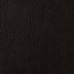 Kravet Fabric - Vinyl in Black