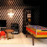 Man Caves for Every Dad - DecoratorsBest blog