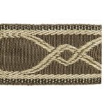 Pindler and Pindler Trim - Lacroix - Bronze