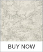 Mulberry TORRIDON SILVER/GREY Wallpaper