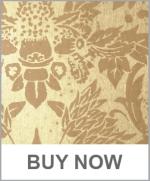 Winfield Thybony VERSAILLES TERRAZZO Wallpaper