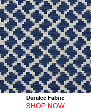 Duralee 15430-99 BLUEBERRY Fabric