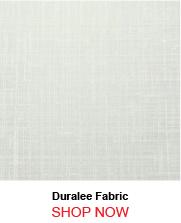 Duralee 50957-118 Linen Fabric