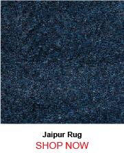Jaipur CAA05 Reina Blue Rug 262117