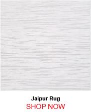 Jaipur FB53 Linea Ivory Taupe Rug