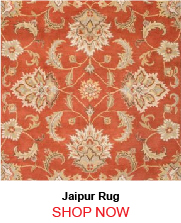 Jaipur MY12 Abers Red Gray Rug