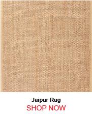 Jaipur Nal05 Adesina Taupe Tan Rug 262828