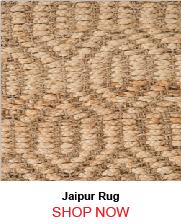Jaipur Nat01 Zavier Taupe Tan Rug 262836