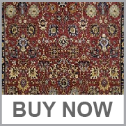 Karastan English Manor Cambridge Rug