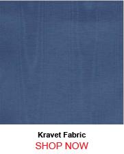 Kravet 29701 Fabric 5692