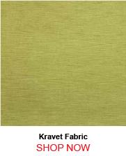 Kravet 29758 KF Des Uph Velvet 3 Fabric 5750
