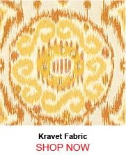 Kravet 31393 424 Fabric