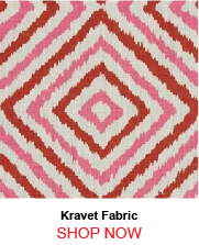 Kravet Electrify Tulip Fabric 122385