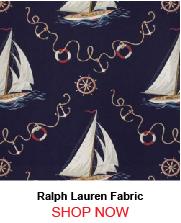 Ralph Lauren LCF18880F Inlet View